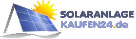 Partner für Solaranlagen, Photovoltaikanlagen und Solarstromspeicher › solaranlage-kaufen24.de