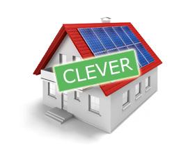 Sie möchten Ihre Solaranlage bzw. Photovoltaikanlage kostenlos?